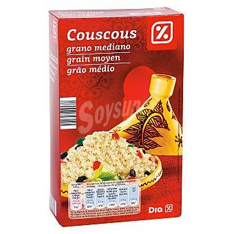 DIA Couscous caja 1 KG 1 KG