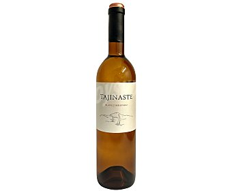 Tajinaste Vino blanco afrutado, con denominación de origen Islas Canarias 75 cl