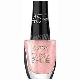 Astor Laca de uñas quick&go 103 Pack 1 unid