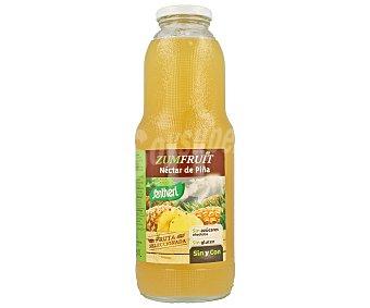 Zumfruit Néctar de piña 1 litro