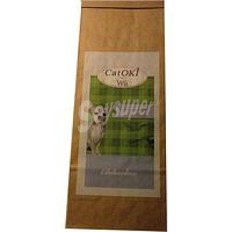 Catoki Pero Chihuahua Wü Gourmet Bolsa 800 g