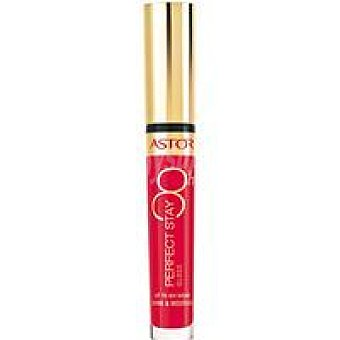Astor Labios Gloss 8H 007 Pack 1 unid