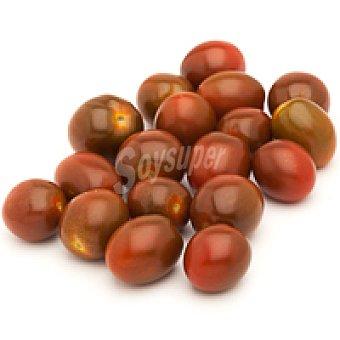 Kumato Tomate mini 500 gramos