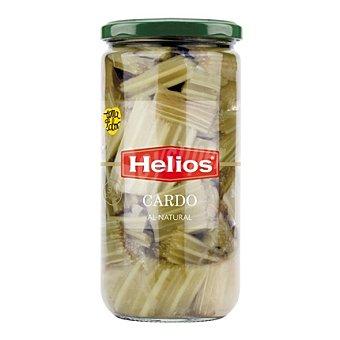 Helios Cardo 400 g