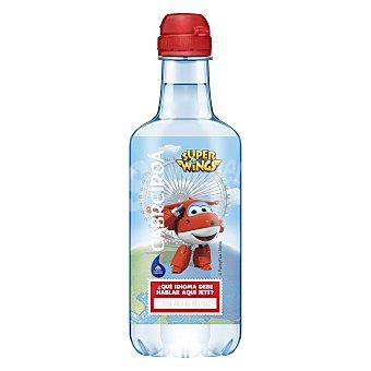 Cabreiroá Agua sin gas 33 cl