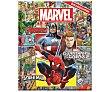 Busca y encuentra vv.aa. Género: infantil. Editorial Marvel  Marvel