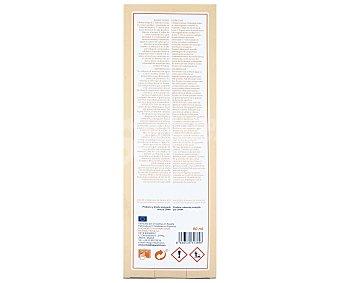 Cristalinas Ambientador varillas azahar y mandarina Estuche 90 ml