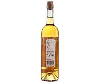 UVA D'OR Moscatel Botella de 70 Centilitros