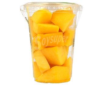 Frujuca Mango troceado 150 gramos