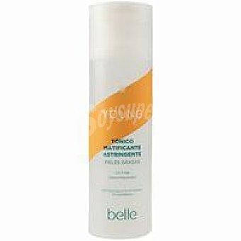 Belle Tónico piel grasa Bote 200 ml