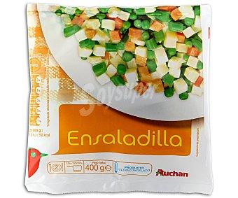 Auchan Ensaladilla 400 gramos