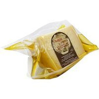 Antón Carrera Queso de oveja en aceite de oliva 300 g