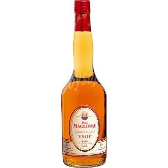 MAGLOIRE VSOP aguardiente de Francia botella 70 cl botella 70 cl