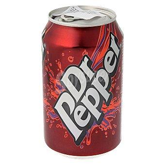 Dr. Pepper Refresco 33 cl