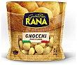 Ñoqui de patata (pasta fresca) Paquete 500 g Rana
