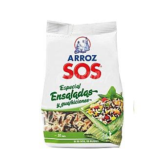 SOS Arroz Especial Ensaldas 500 Gr