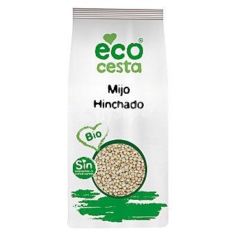 Ecocesta Mijo hinchado bio 100 g