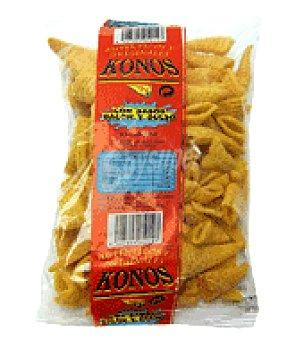 Conchifrit Konos 100 g