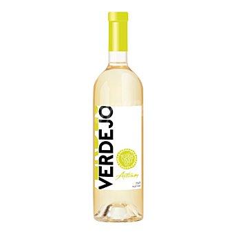 ACTIUM Vino de la Tierra de Castilla blanco verdejo 75 cl
