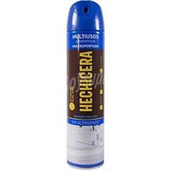 Hechicera Limpiamueble Spray 400 ml