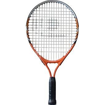 """RUNFIT Raqueta de tenis Junior de 19"""""""