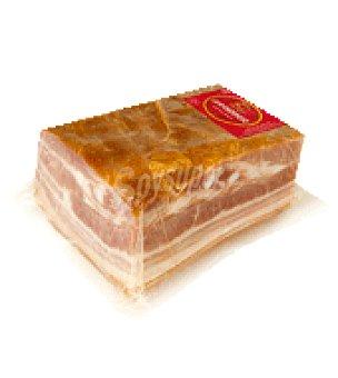 Campohermoso Bacon porción 500 g