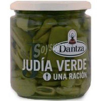 Dantza Judía Tarro 185 g