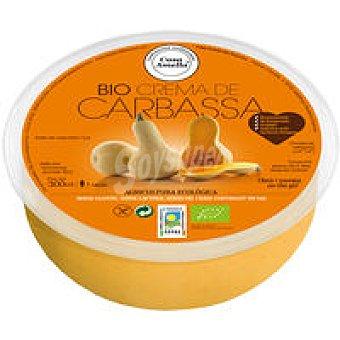 CASA Crema Calabaza Amella 300 ml