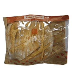 Pan de Carrasca 1 unidad de 800 gr.