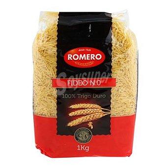 Romero Fideo cabello romero 1 kg