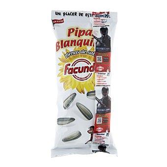 Facundo Pipa blanquilla 170 g
