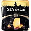 Queso gouda viejo Pieza 250 g Old Amsterdam