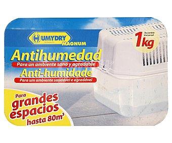Humydry Aparato Antihumedad Magnum 1 Unidad