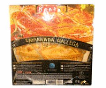 EMPANADA Empanada de Carne 500 Gramos