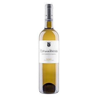 Vino blanco Domines d.o.empordà 75 cl