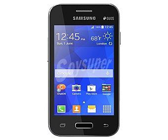 Samsung Smartphone libre GALAXY YOUNG2 1 unidad