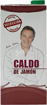 Bertin CALDO JAMON 1 LTS