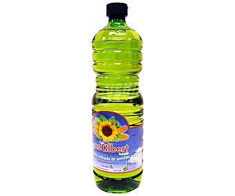 CASALBERT Aceite semillas 1 Litro