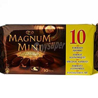 Frigo Magnum Mini Magnum doble 10x58 ml