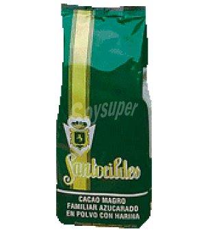Santocildes Cacao madro 750 g