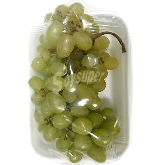 Uva blanca 950 G