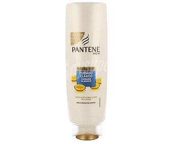 Pantene Pro-v Acondicionador cuidado clásico Frasco 300 ml