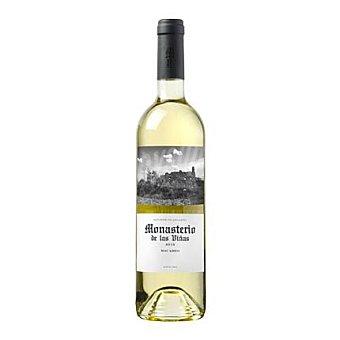 Monasterio de Las Viñas Vino blanco D.O. Cariñena 75 cl