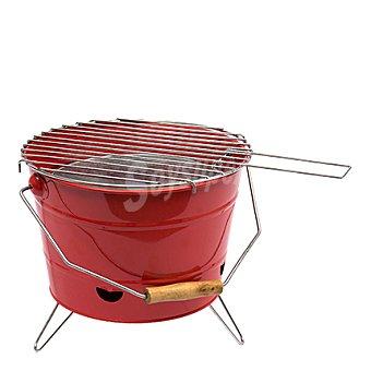 Bucket Barbacoa 1 unidad