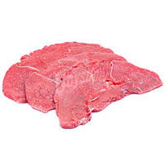 TERNERA NAVARRA Filete 1a. de 500 g