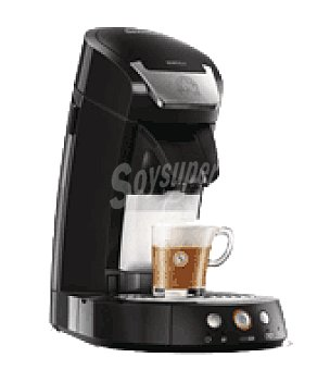 Philips Cafetera senseo cappuccino HD78 philips