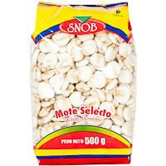 America Maíz mote Paquete 500 g