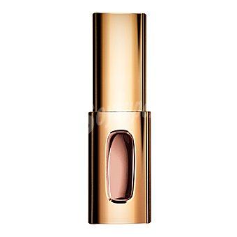L'Oréal Barra de labios color riche extraordinaire nº 600 1 ud