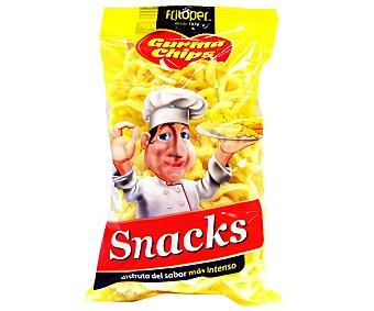Fritoper Ruedas 130 Gramos
