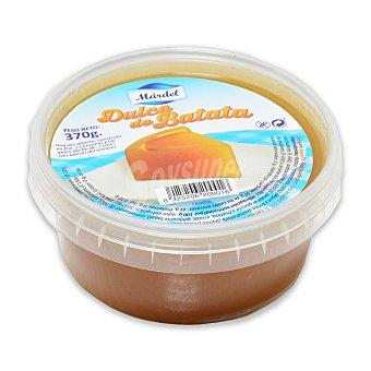Mardel Dulce de batata sin gluten 370 g